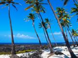 big island attractions